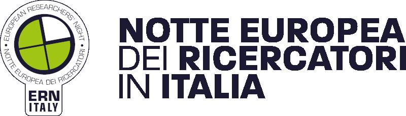 NOTTE EUROPEA DEI RICERCATORI IN ITALIA